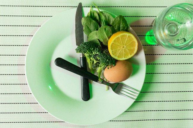 Chế độ ăn này một lần nữa được xếp hạng tốt nhất cho năm 2021, chế độ ăn Keto ít chất béo, ít carb giúp giảm cân nhanh lại xếp cuối cùng - Ảnh 3.