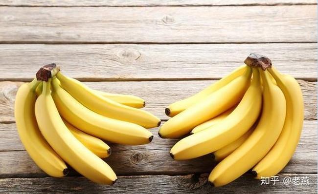 Trời rét đậm, ăn 7 loại thực phẩm để giữ ấm cơ thể, tăng cường dương khí và thúc đẩy tuần hoàn máu - Ảnh 4.
