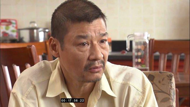 Hương vị tình thân tập 53: Cuối cùng thì ông Sinh cũng thú nhận mình vô tội với Long - Nam - Ảnh 1.