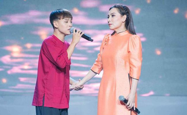 """Người trong nghề tiết lộ Phi Nhung từng """"ra điều kiện"""" này vì Hồ Văn Cường nếu muốn cô xuất hiện trên sân khấu - Ảnh 3."""