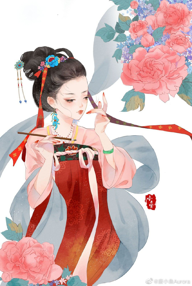 Nữ nhân sinh tháng âm lịch này, nếu có khó khăn trong cuộc sống chỉ là nhất thời, giàu có mới là mãi mãi, sau 35 tuổi muốn gì được nấy - Ảnh 3.