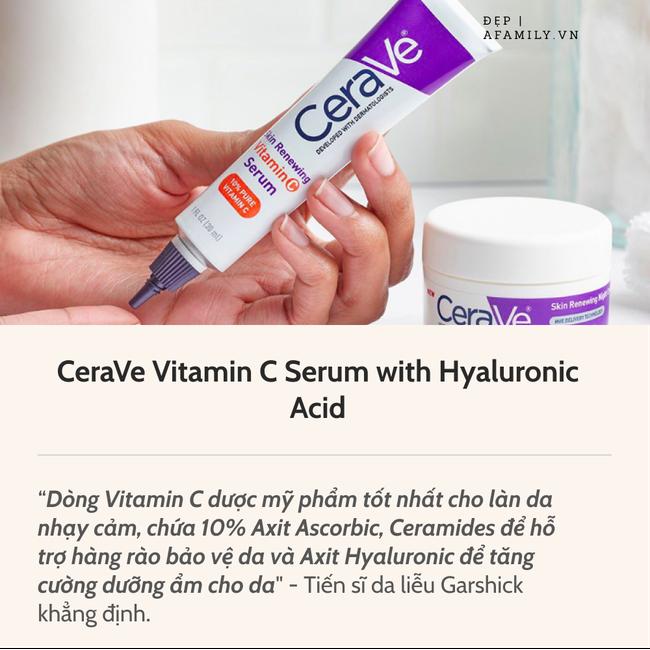 Vitamin C - Ảnh 2.