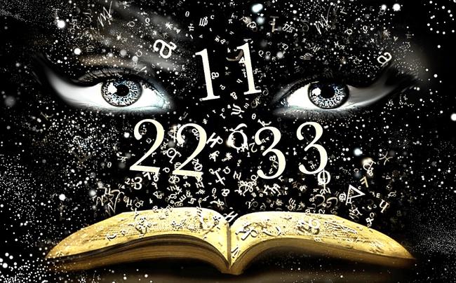 """Ý nghĩa của số 22 trong Thần số học: Biến giấc mơ thành hiện thực, tham vọng, tự tin và luôn """"đứng vững trên mặt đất"""" - Ảnh 2."""