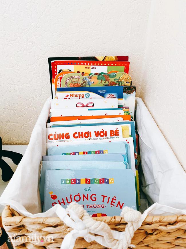 Nhà nội ở Việt Nam, nhà ngoại ở Hungari, gia đình lại ở Đức và đây là cách giúp bé gái không quên tiếng Việt - Ảnh 5.
