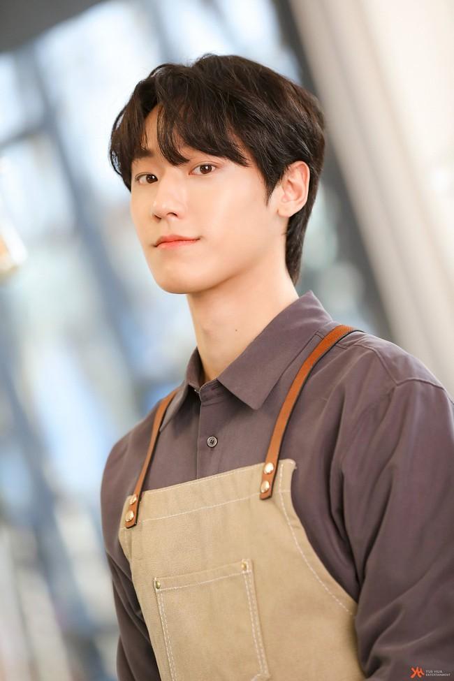 Đam mê hẹn hò với tình trẻ, Song Hye Kyo sắp nên duyên với mỹ nam Lee Do Hyun kém 13 tuổi - Ảnh 2.
