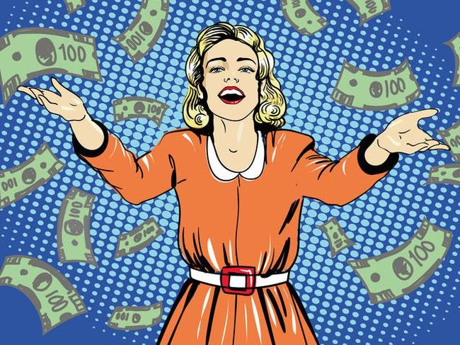 pop-art-throw-money-e1538953918232-163414102064596411144.jpeg