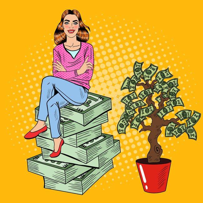 pop-art-young-rich-woman-sitting-stack-money-near-money-tree-vector-illustration-79645126-1634140361698625816581.jpeg