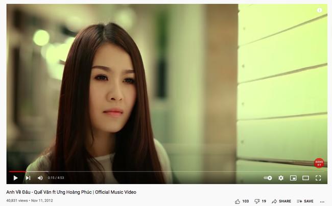 Nữ ca sĩ mạt sát Hồ Văn Cường, khẩu chiến tục tĩu với Hoa hậu giàu có làm gì trong showbiz, đi hát có bài hit nào? - Ảnh 4.
