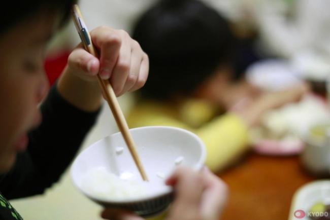 """""""Hochigo"""" ở Nhật bản: Khi đứa bé bị bỏ bê dưới lớp vỏ bọc tự lập  - Ảnh 2."""