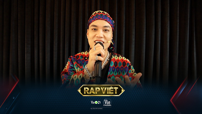 Rap Việt mùa 2: JustaTee hào hứng với diện mạo mới của Trấn Thành, Binz phát hiện sự khác biệt rõ rệt của Karik - Ảnh 6.