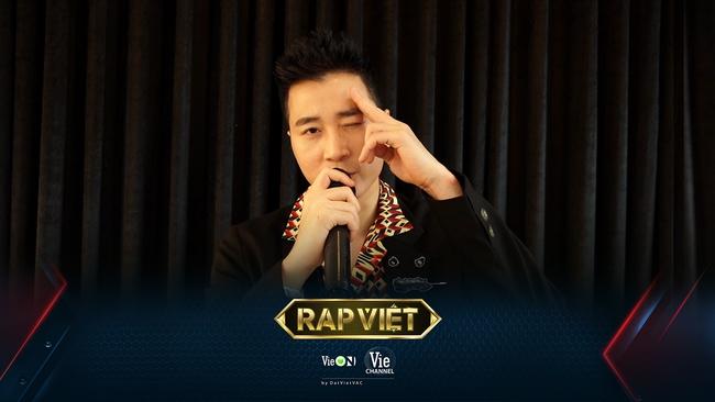 Rap Việt mùa 2: JustaTee hào hứng với diện mạo mới của Trấn Thành, Binz phát hiện sự khác biệt rõ rệt của Karik - Ảnh 5.