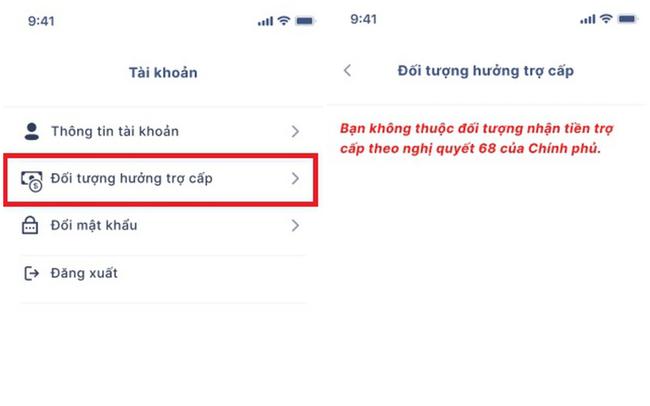 DIỄN BIẾN DỊCH NGÀY 14/10: Nguy cơ lây lan dịch ở Hà Nội vẫn cao vì còn F0 trong cộng đồng - Ảnh 2.
