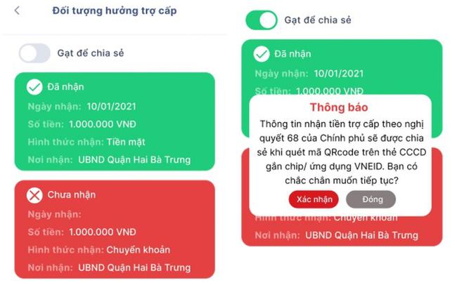 DIỄN BIẾN DỊCH NGÀY 14/10: Nguy cơ lây lan dịch ở Hà Nội vẫn cao vì còn F0 trong cộng đồng - Ảnh 3.