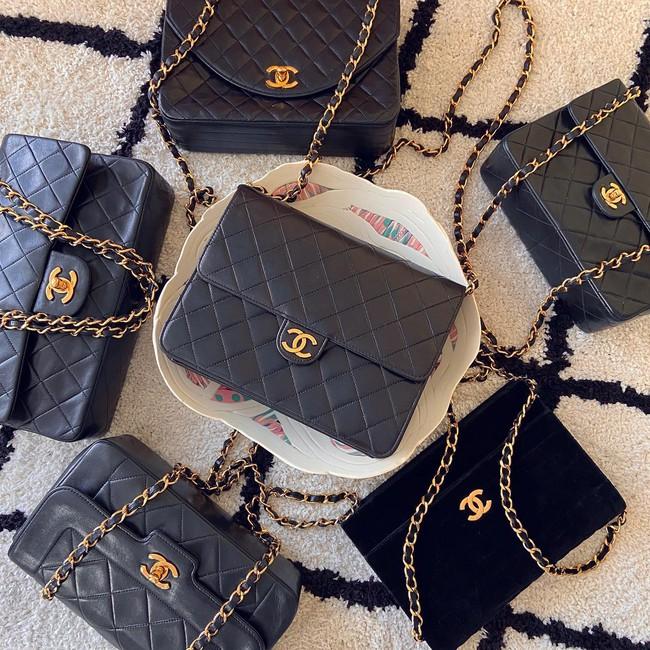 """""""Giải điền kinh Chanel mở rộng"""" tại Hàn: Từ cuộc đua mỗi người 1 chiếc túi cho tới màn """"thiết quân luật"""" từ nhà mốt - Ảnh 6."""