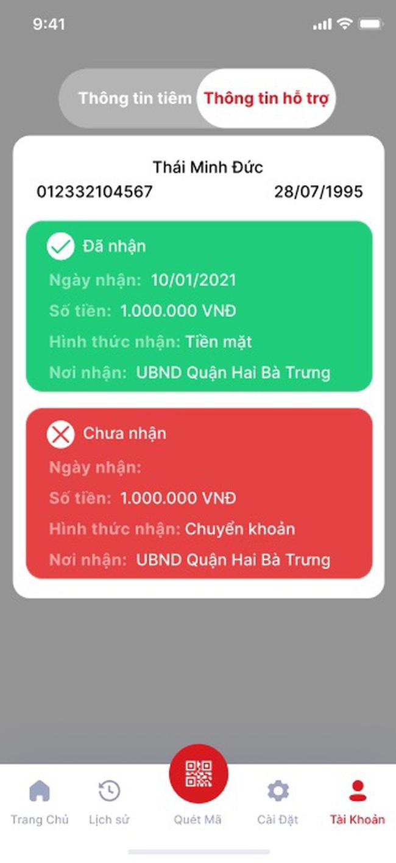 DIỄN BIẾN DỊCH NGÀY 14/10: Nguy cơ lây lan dịch ở Hà Nội vẫn cao vì còn F0 trong cộng đồng - Ảnh 4.