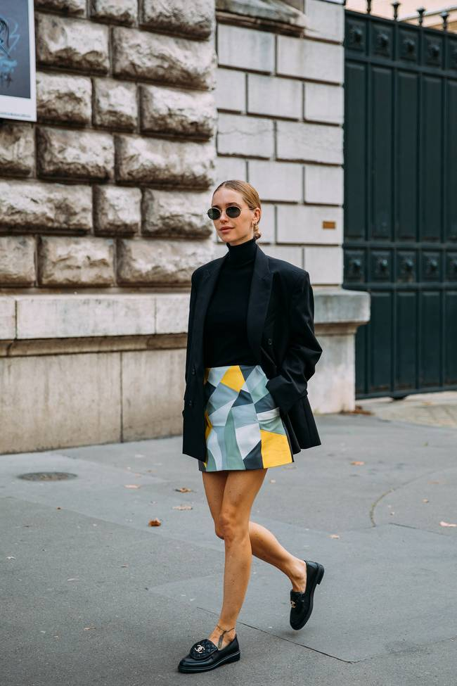 paris-street-style-33-1634222850496952227798.jpeg
