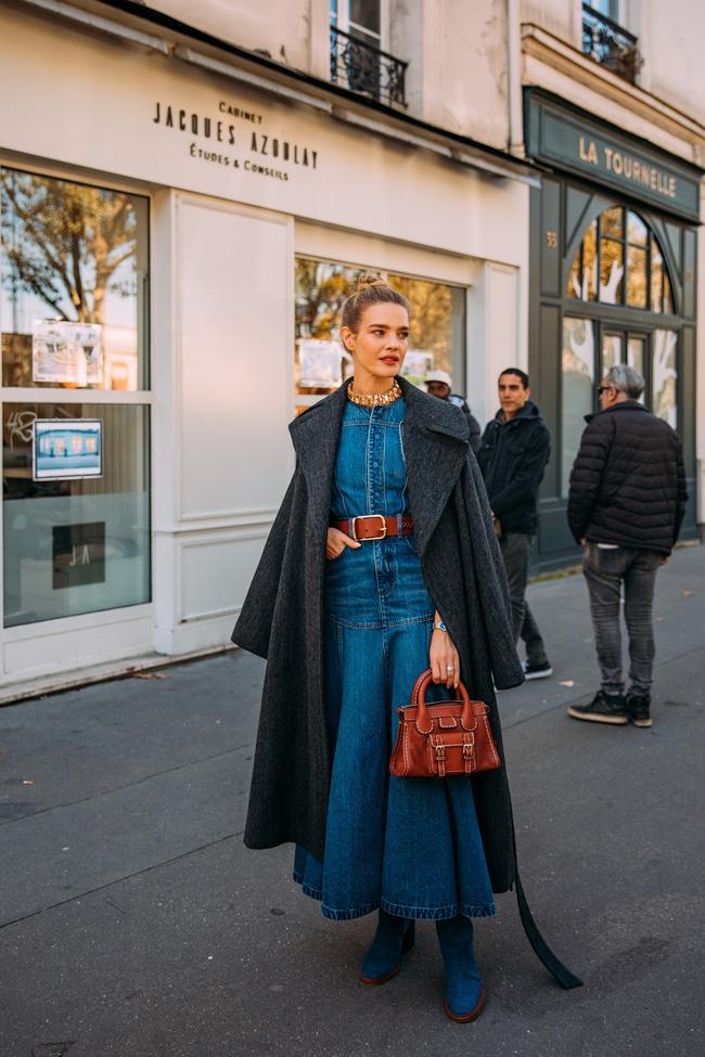 paris-street-style-36-16342248926001280560207.jpeg