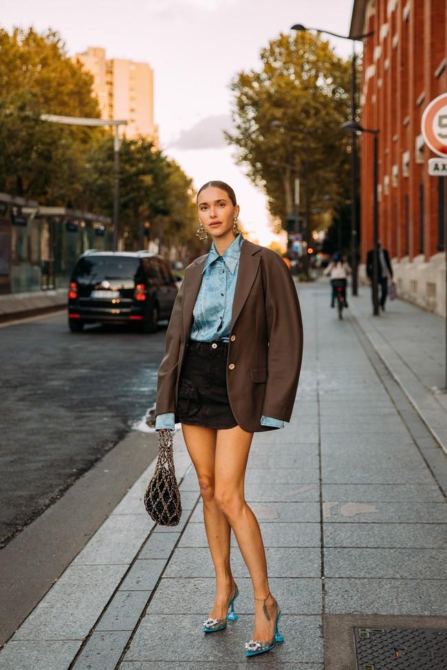 paris-street-style-41-163422246519695446326.jpeg