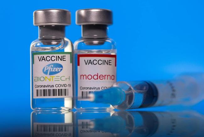 Tiêm phòng vắc-xin Covid-19 cho trẻ em: Tất cả những điều cha mẹ cần biết - Ảnh 6.