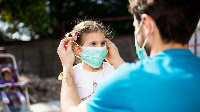 Tiêm phòng vắc-xin Covid-19 cho trẻ em: Tất cả những điều cha mẹ cần biết - Ảnh 9.