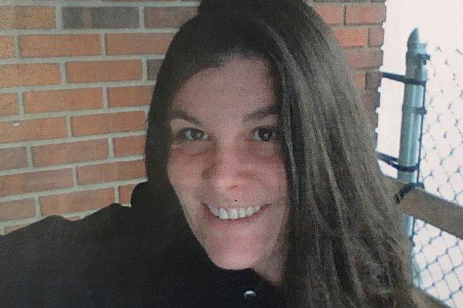 Người phụ nữ đột ngột mất tích, vài ngày sau cảnh sát nhận cuộc gọi từ ngôi trường nơi con trai của nạn nhân theo học giúp phá được vụ án giết người - Ảnh 4.