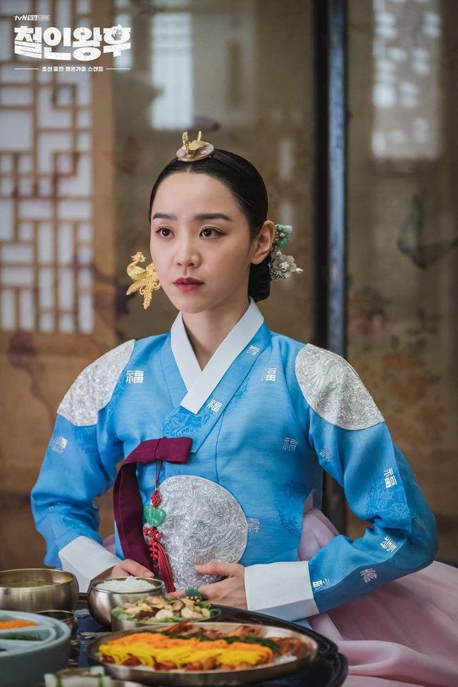 """5 phim Hàn đáng xem ngày Tết: """"Cày"""" Cuộc chiến thượng lưu để sẵn sàng cho phần 2, phim của Son Ye Jin từng """"bỏ bom"""" hấp dẫn không kém - Ảnh 5."""