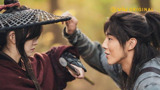 """5 phim Hàn đáng xem ngày Tết: """"Cày"""" Cuộc chiến thượng lưu để sẵn sàng cho phần 2, phim của Son Ye Jin từng """"bỏ bom"""" hấp dẫn không kém - Ảnh 8."""