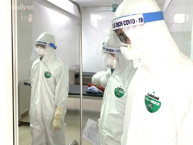 Bản tin chiều 10/2, Bộ Y tế công bố 20 ca nhiễm Covid-19 trong nước - Ảnh 2.