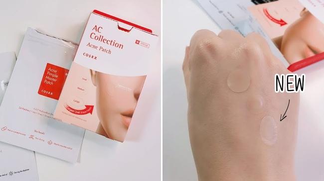 Trend dưỡng da trên TikTok được bác sĩ lăng xê - Ảnh 3.