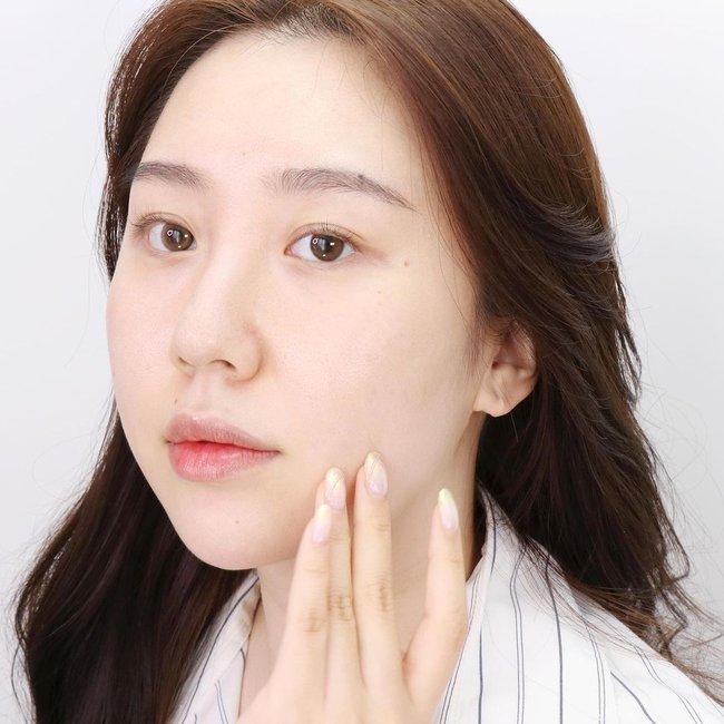 4 dấu hiệu cho thấy bạn rửa mặt chưa đủ sạch, không chấn chỉnh ngay thì da sẽ mãi xấu - Ảnh 3.