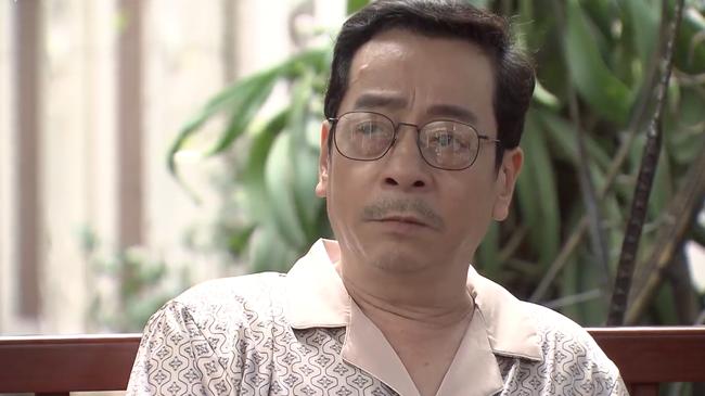 """NSND Hoàng Dũng trước khi qua đời: Từ """"ông trùm"""" trong Người phán xử đến """"bố chồng quốc dân"""" của màn ảnh Việt - Ảnh 3."""