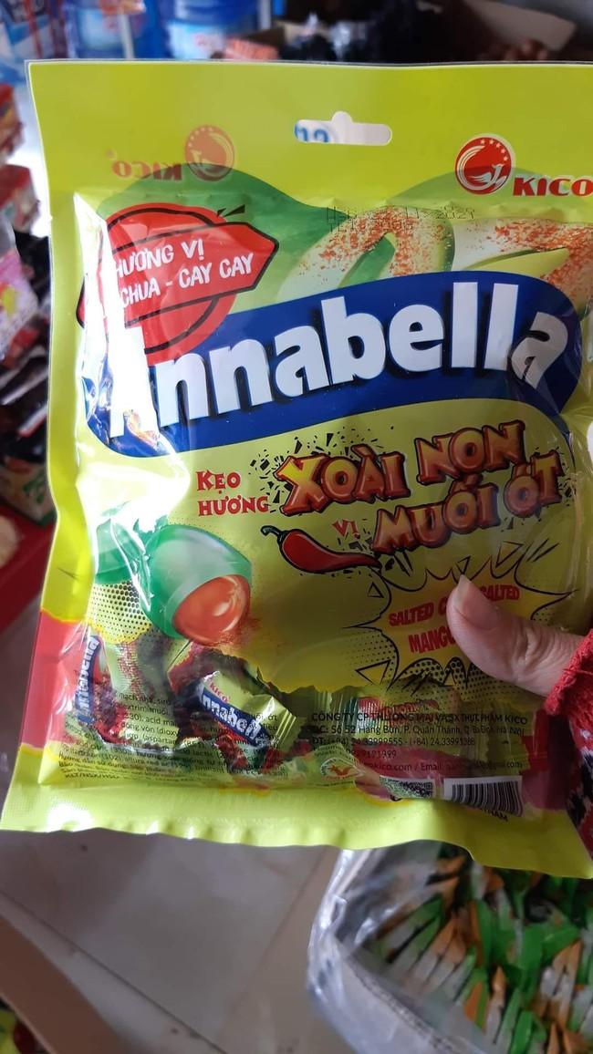 Cười ra nước mắt với màn bóc bánh kẹo khi hết Tết: Hình minh họa 1 đằng thực tế 1 nẻo, hóa ra là cú lừa ngay từ khi chọn mua - Ảnh 10.