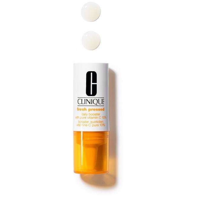 serum vitamin C tốt nhất mọi thời đại - Ảnh 17.