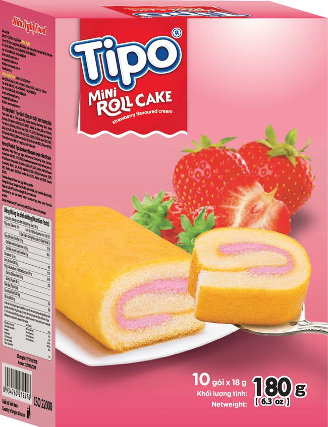 Cười ra nước mắt với màn bóc bánh kẹo khi hết Tết: Hình minh họa 1 đằng thực tế 1 nẻo, hóa ra là cú lừa ngay từ khi chọn mua - Ảnh 11.