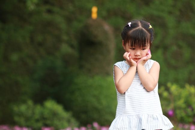 Con gái kể chuyện bị nhóm bạn trong lớp cô lập, cách xử lý ngơn ơ của bà mẹ ở Hà Nội khiến ai nấy đều đồng tình - Ảnh 3.