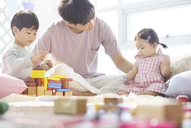 2 cách để kích hoạt trí não của trẻ, cha mẹ nào cũng có thể áp dụng - Ảnh 2.