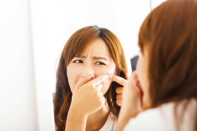 """""""Vạch mặt"""" 9 quan điểm dưỡng da sai lầm bạn hay nghe nhưng khiến da ngày càng tệ - Ảnh 6."""