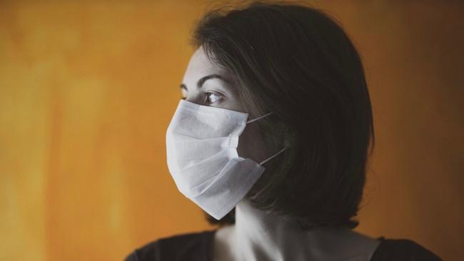 Tại sao nước Anh cho phép tình nguyện viên phơi nhiễm virus SARS-CoV-2? - Ảnh 5.