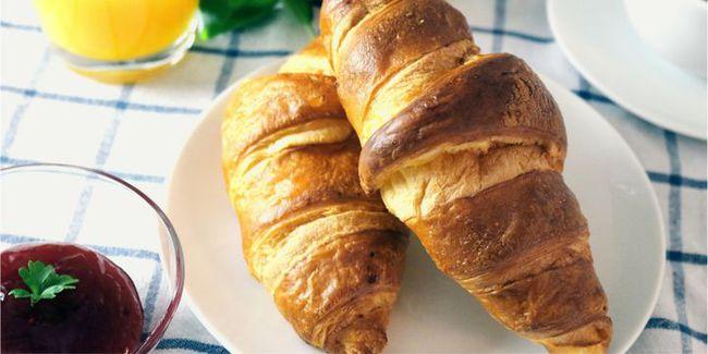 Thà để bụng đói đừng đụng vào 4 kiểu bữa sáng này, nếu không sẽ gây tắc mạch máu và tăng huyết áp - Ảnh 1.