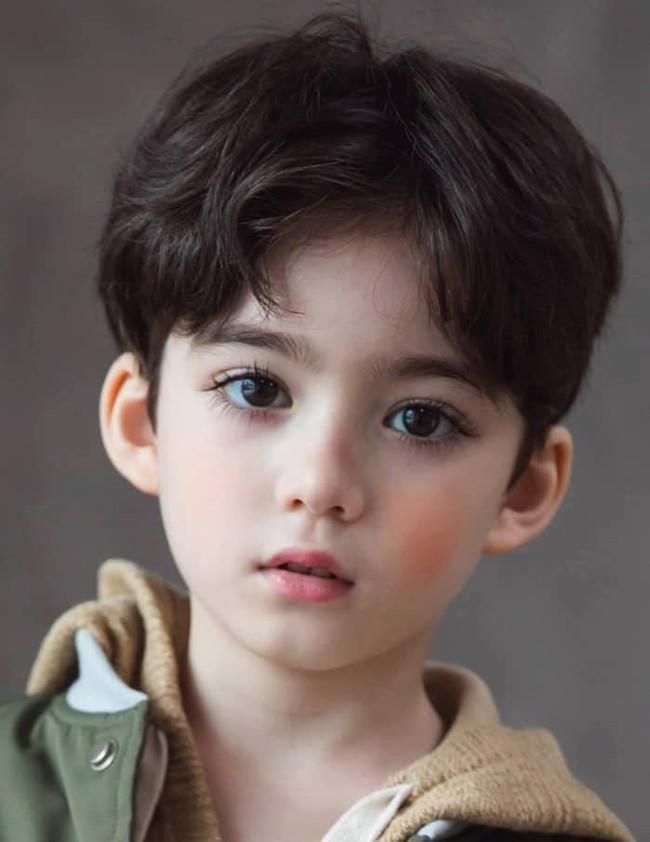 Gợi ý sẵn cho bố mẹ hàng loạt tên hay cho bé trai sinh năm Tân Sửu 2021: Hợp mệnh - May mắn - Tương lai xán lạn - Ảnh 2.