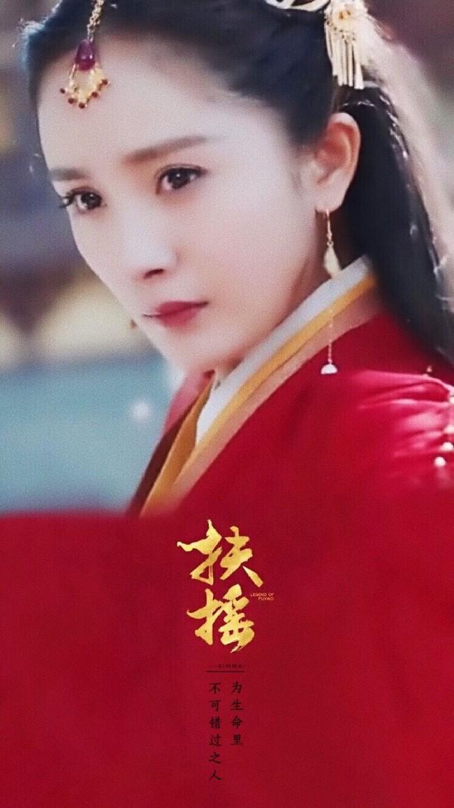 Thanh xuân có bạn 3: Đàn em của Dương Mịch vừa khiến Lisa (BLACKPINK) mê mẩn đã vướng scandal bạo hành  - Ảnh 6.