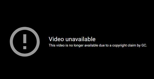 Nghi vấn MV Sơn Tùng đóng với Hải Tú bị gỡ khỏi YouTube là do đạo nhái, phía chính chủ lên tiếng cực gắt - Ảnh 3.