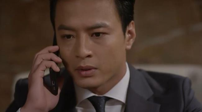 """Hướng dương ngược nắng: Châu quyết định quay lại với Kiên nhưng đến phút cuối lại bị nhà trai """"bùng đẹp"""" - Ảnh 3."""