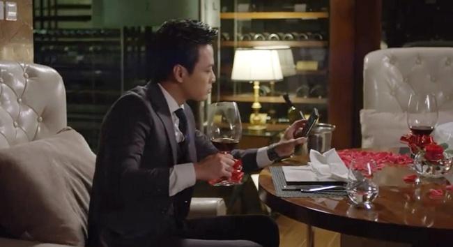 """Hướng dương ngược nắng: Châu quyết định quay lại với Kiên nhưng đến phút cuối lại bị nhà trai """"bùng đẹp"""" - Ảnh 2."""
