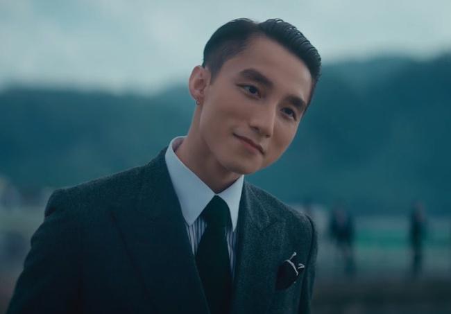 """MV """"Chúng ta của hiện tại"""" bất ngờ biến mất, netizen gọi tên Sơn Tùng M-TP và Hải Tú  - Ảnh 5."""