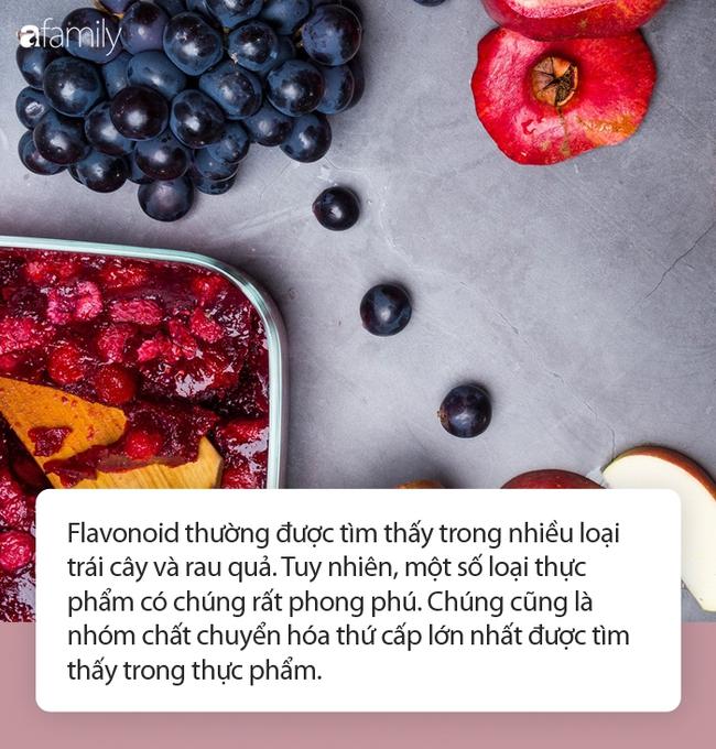 Thường xuyên bị bệnh cúm và cảm lạnh thông thường: Rất có thể bạn đã lãng quên những thực phẩm này - Ảnh 1.