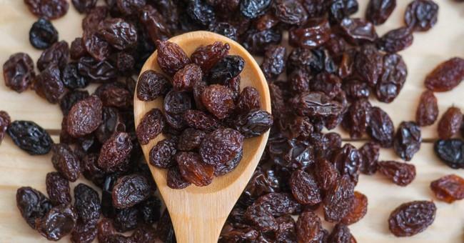 Thường xuyên bị bệnh cúm và cảm lạnh thông thường: Rất có thể bạn đã lãng quên những thực phẩm này - Ảnh 3.