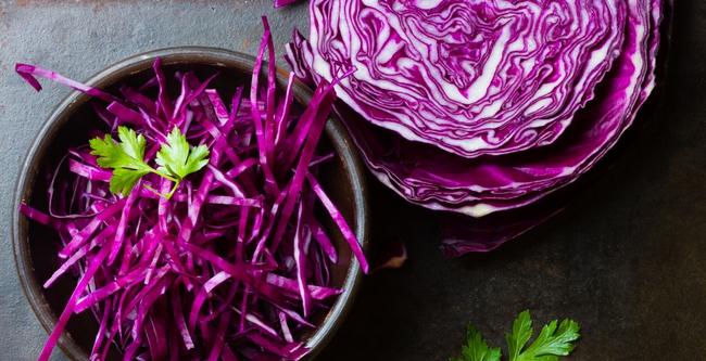 Thường xuyên bị bệnh cúm và cảm lạnh thông thường: Rất có thể bạn đã lãng quên những thực phẩm này - Ảnh 4.