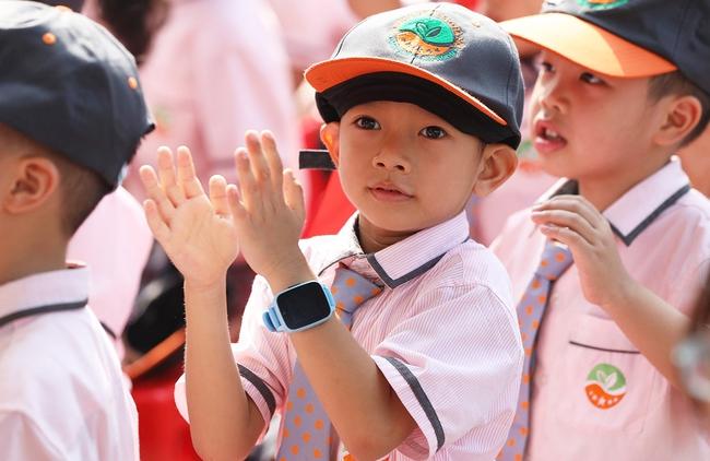 Mới: Hà Nội chính thức đề xuất cho học sinh trở lại trường từ ngày 2/3 - Ảnh 1.