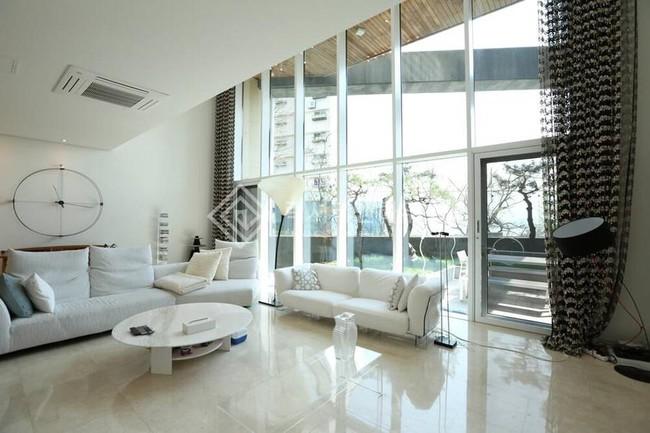 Không hề kém cạnh G-Dragon, căn nhà thượng lưu của Jennie trị giá 136 tỷ, nhưng phong cách lại hoàn toàn khác biệt - Ảnh 6.